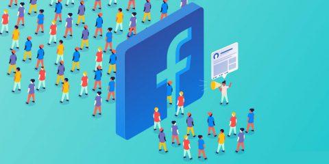 Fake news, Avaaz: 'Pagine chiuse grazie a nostra inchiesta. Facebook deve fare di più per la democrazia'