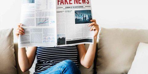 AGCOM tra qualità dell'offerta informativa e contrasto alle fake news