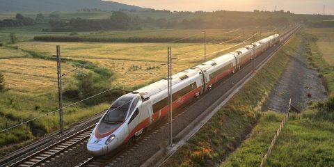 Ferrovie dello Stato, 6 miliardi di euro in tecnologie digitali entro il 2023