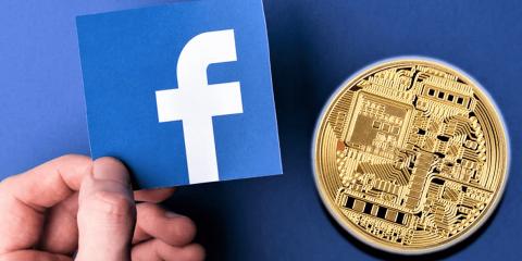 Iliad investe 10 milioni di dollari 'per entrare' nel progetto Libra di Facebook