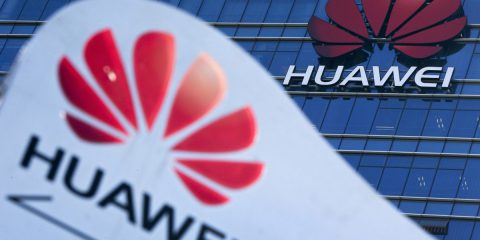 Huawei sospesa dal team globale specializzato in cybersecurity. Meno preparata per le patch di sicurezza?