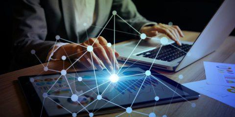 Cybersecurity, nelle PMI si cercano 2,5 milioni di esperti (che non si trovano)