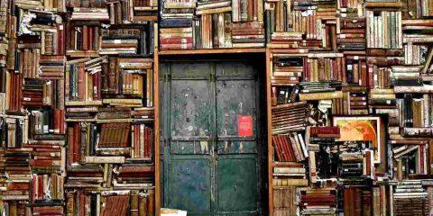 Libri in Italia: più di uno su quattro si compra online, fatturato in lieve ripresa