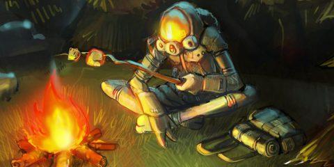 Outer Wilds diventa esclusiva Epic Games Store tra le proteste dei backer