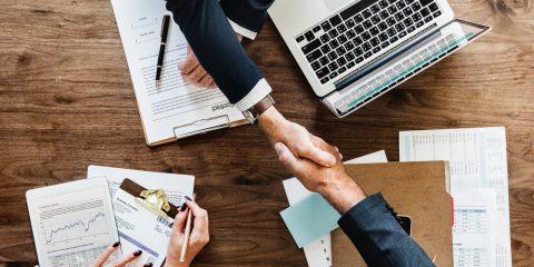 Lombardia, tasso agevolato per consolidare la presenza delle PMI nei mercati esteri
