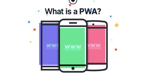 Che cosa sono (e a cosa servono) le Progressive Web App?