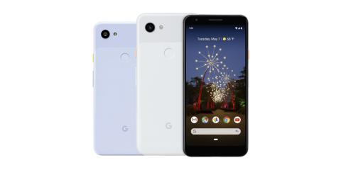 Google Pixel 3a: meno top, più sostanza. 5 motivi per sceglierlo