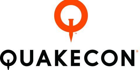 Il QuakeCon approda in Europa