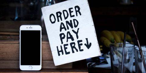 """MailUp: """"Retail, E-commerce & Industria"""", cresce l'integrazione tra commercio fisico e digitale"""