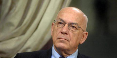 """Cessione dati in cambio di soldi, Garante Soro chiama in causa l'Europa sull'app """"Weople"""""""