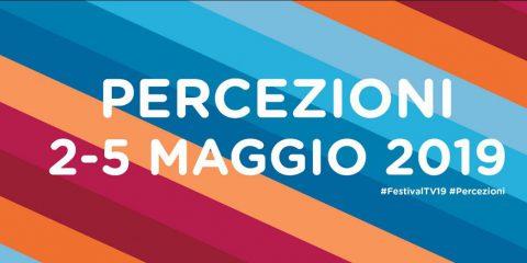Accenture al Festival della TV e dei nuovi media di Dogliani: il futuro è 5G ed intelligenza artificiale