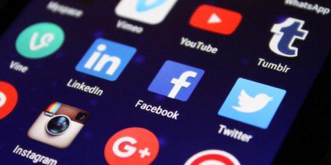 Social media e confronto delle opinioni
