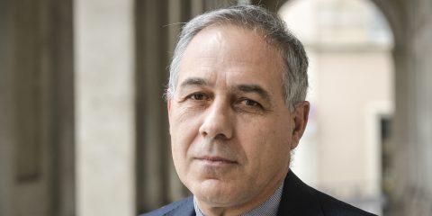 Rete unica, Anzaldi(IV) 'Consob indaghi su minacce Infratel a Open Fiber di revoca concessioni'. La replica dell'azienda