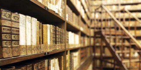 MPMI Lombardia, contributi per la valorizzazione dei musei e del patrimonio storico d'impresa