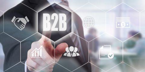 La gestione delle promesse, il nuovo paradigma di management nel B2B