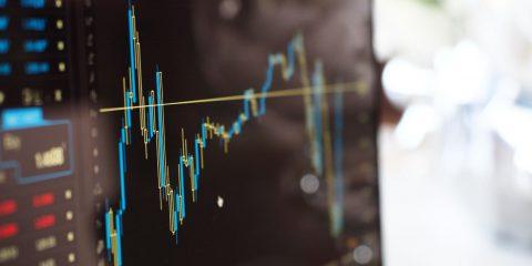 La gestione del patrimonio dei dati pubblici alla base della trasformazione digitale della PA