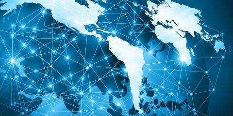 Cloud distribuito su blockchain, supercalcolo e web 3.0. Il live tweeting del seminario Bordoni