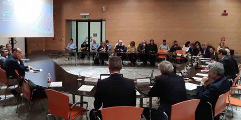 Cloud e sicurezza: ad Asti la terza tappa del roadshow di CSI Piemonte