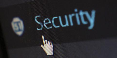 Elezioni europee a rischio cyber attacchi, allertati NATO e team pronto intervento UE