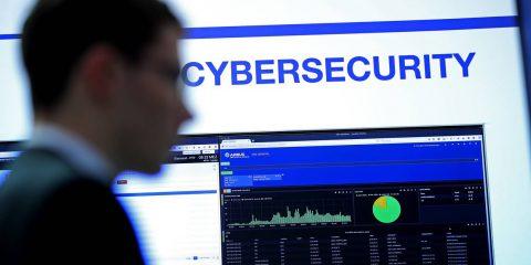 Perché i manager stressati sono le migliori vittime del cybercrime