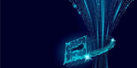 Cybersecurity nella PA, in consultazione pubblica le linee guida per i Cert regionali