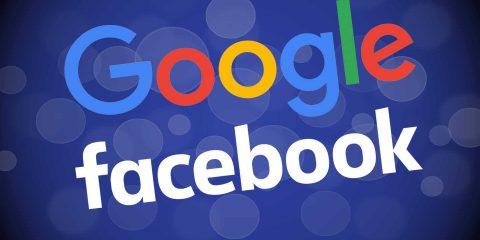 Google e Facebook, indagini antitrust anche negli Usa. Dall'entusiamo alla stretta sulla Silicon Valley
