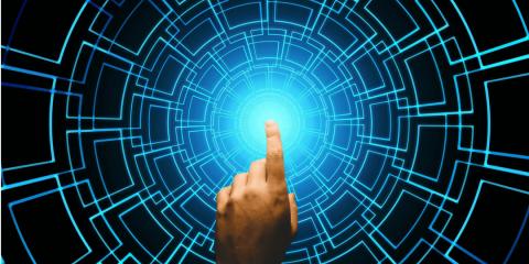 Fintech e neo-banking, come sfruttare l'intelligenza artificiale per controllare le spese mensili