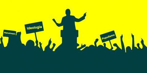 Qual è il Paese più populista al mondo?