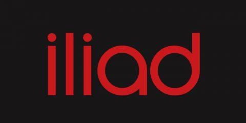 Iliad compie un anno. 3,3 milioni di clienti ma in rosso di 52 milioni di euro