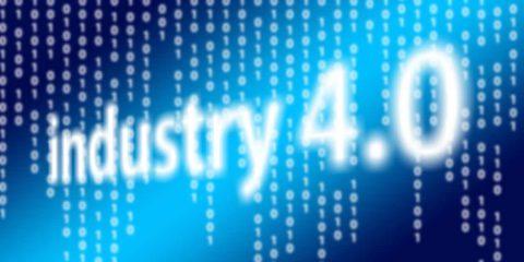 Industria italiana 4.0: in due anni spesi 10 miliardi, sono le Pmi che digitalizzano di più