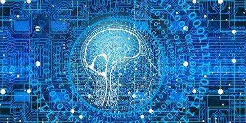 """Accenture, l'importanza dell'emisfero destro del cervello: """"Serve agilità competitiva per fare digital economy"""""""