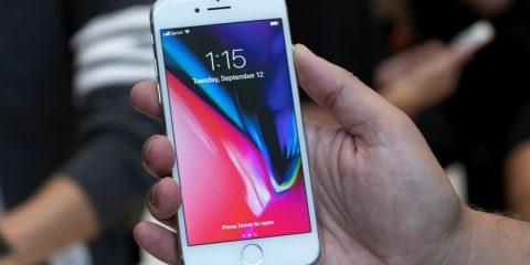Smartphone e Pc ricondizionati, occhio all'eCommerce. 7 consigli per acquisti sicuri