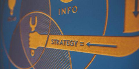 Il futuro del marketing one-to-one è la psicologia?