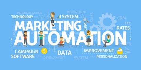 Come funziona la marketing automation al servizio del CRM