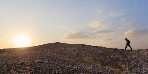 Documentare la migrazione umana, al via il Bando di National Geographic Society