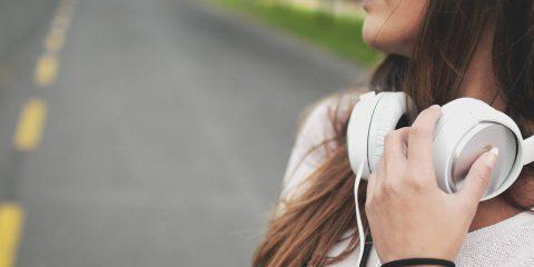 Sonos, Spotify e gli altri. Come cambia la musica digitale