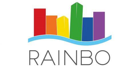 """Lepida: 7 giugno a Bologna la conferenza finale del progetto """"Life RainBO"""""""