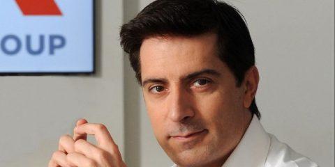 L'audiovisivo alla prova del digitale, intervista ad Alessandro Saba di Fox Networks Group Italy