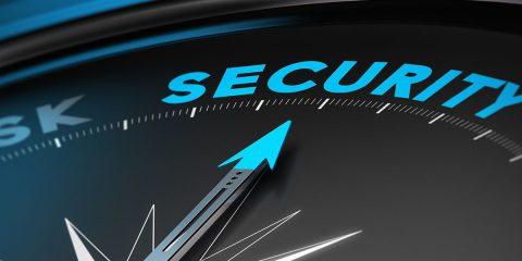 Cyber attack, Vulnerability Assessment & Penetration, il decalogo per prevenire attacchi informatici
