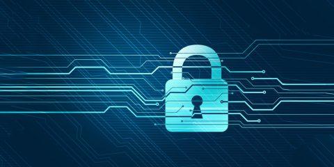 AgID continua a spingere in alto la resilienza della PA agli attacchi cyber