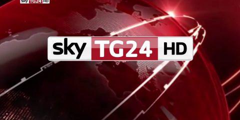 Sky TG24 e Luiss School of Government: insieme per approfondire gli scenari della politica e dell'economia
