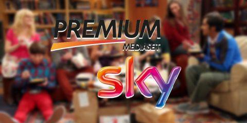 Antitrust: 'Ok all'acquisizione di Premium (ma con paletti)'. La replica di Sky: 'Operazione mai finalizzata. Faremo ricorso'