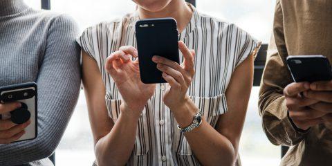 Giovani e Internet, perché il web è un abile rilevatore del disagio adolescenziale?