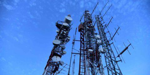 Prima riunione al Mise del tavolo delle telecomunicazioni
