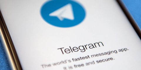 Guida a Telegram: Telescope, Telegraph e la sicurezza dell'App
