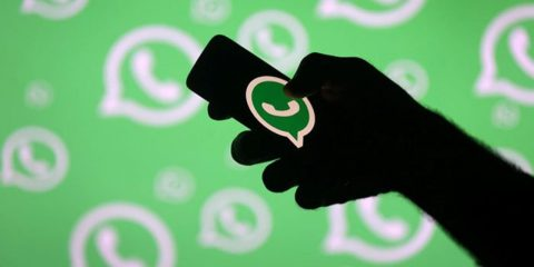 La crittografia di WhatsApp? Uno stratagemma di marketing