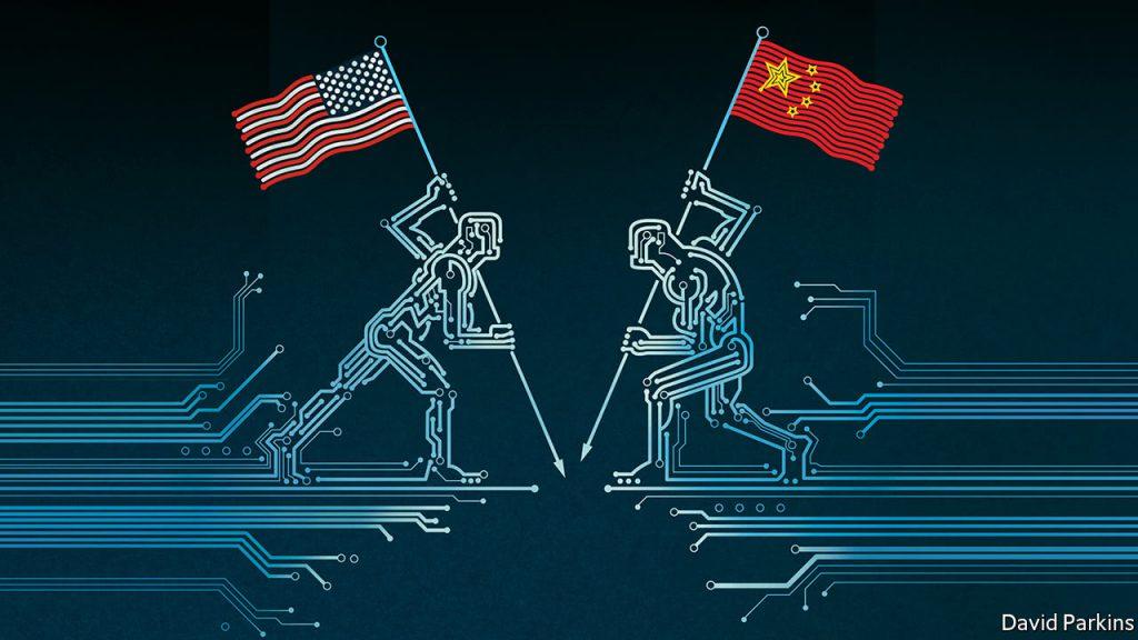 5G-Usa-Cina