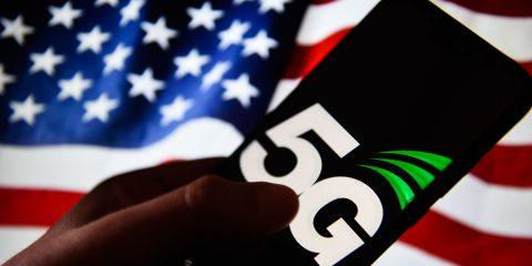 5G, accordo Usa-Polonia contro Huawei