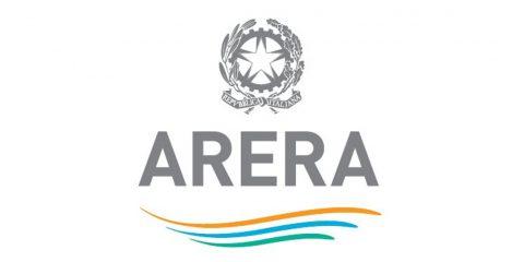 Arera approva il decreto sul Capacity Market