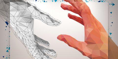 Arte che accoglie, la tecnologia per l'inclusione nei musi. Ecco il bando Fondazione TIM